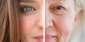 How-too-Much-Screening-Time-Could-Be-Aging-You-Prematurely